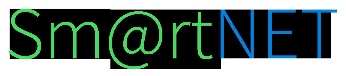 SmartnetLogo